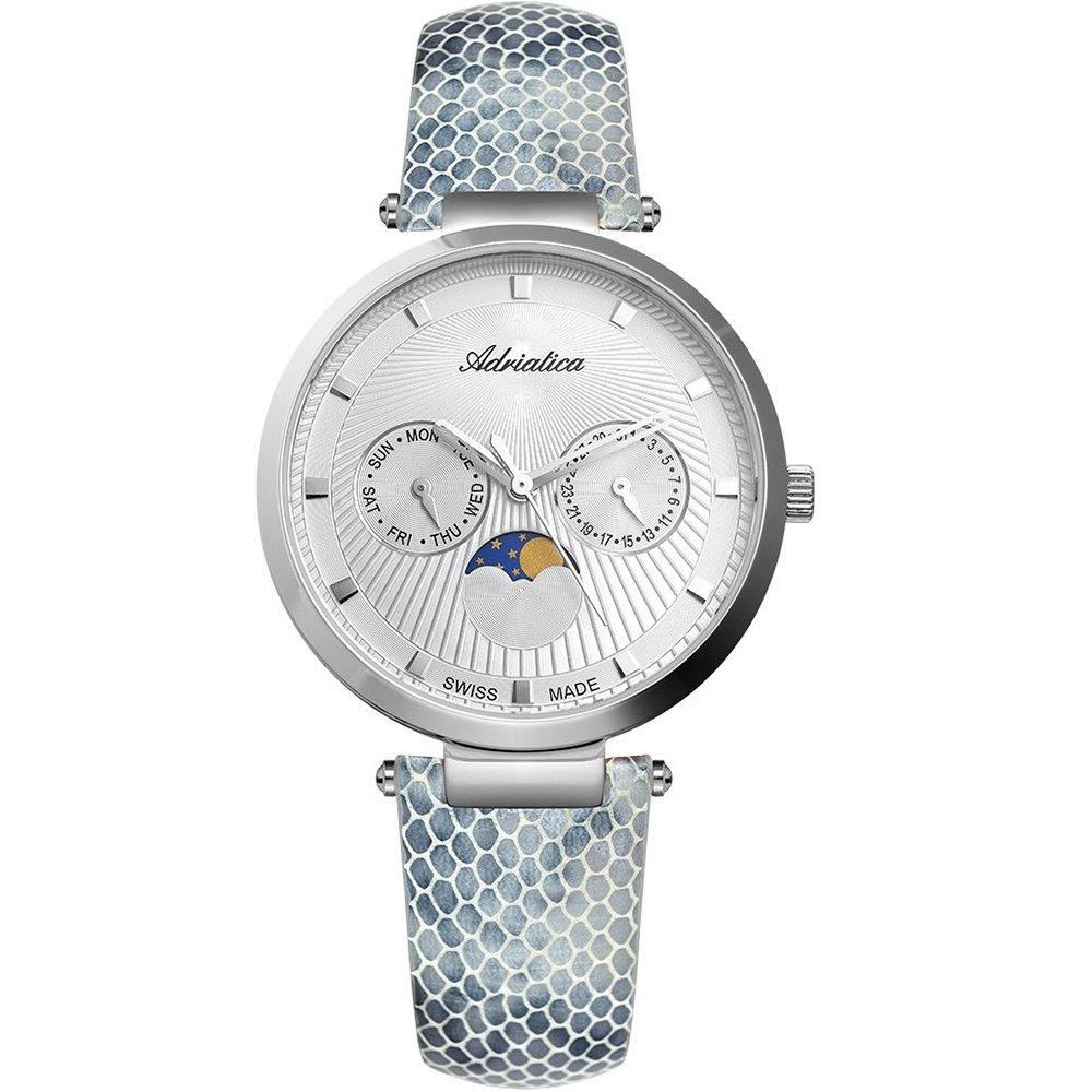 Часы Adriatica ADR-3703.5243QF