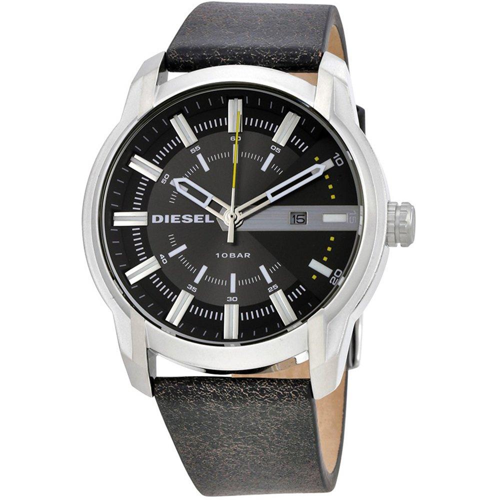 Часы Diesel DZ1782