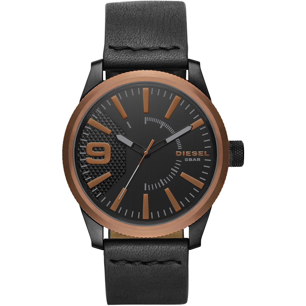 Часы Diesel DZ1841