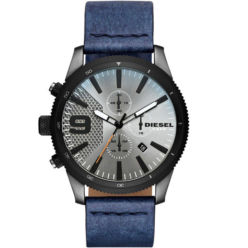 Часы Diesel DZ4456