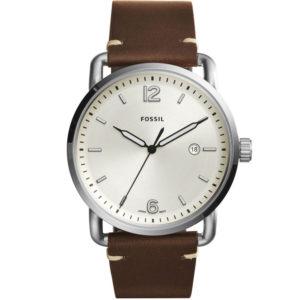 Часы Fossil FS5275