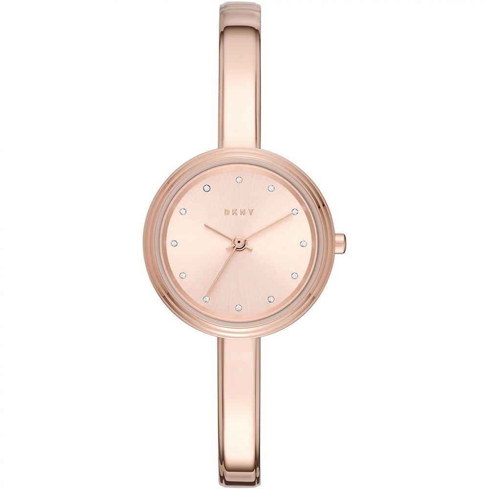 Часы DKNY NY2600