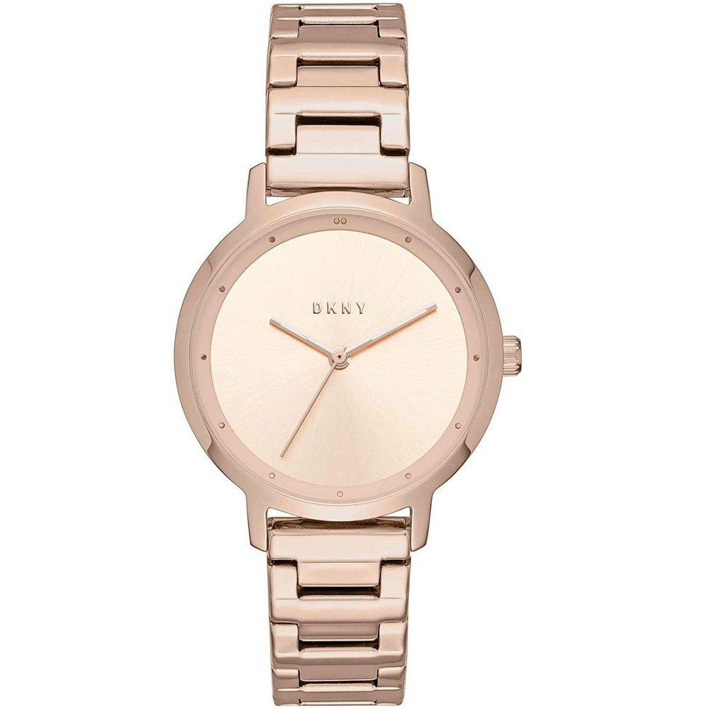 Часы DKNY NY2637