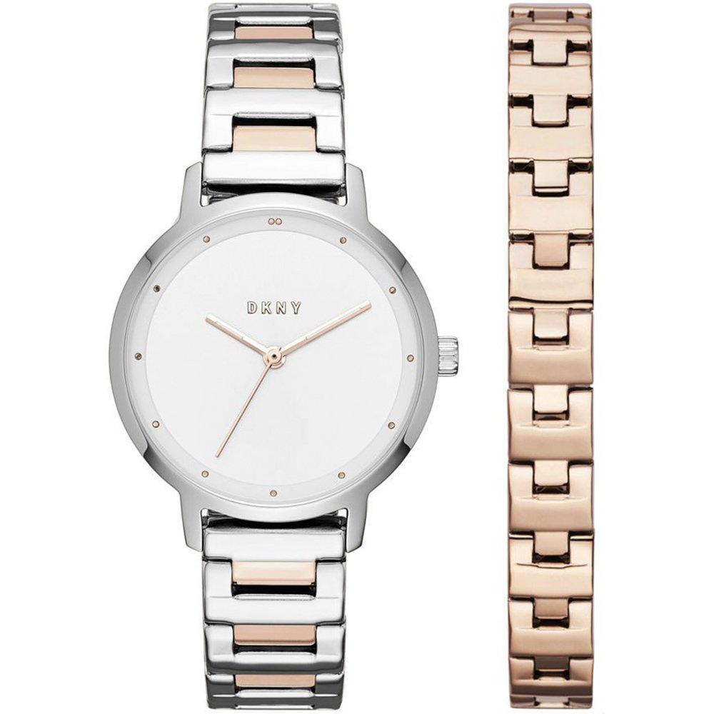 Часы DKNY NY2643