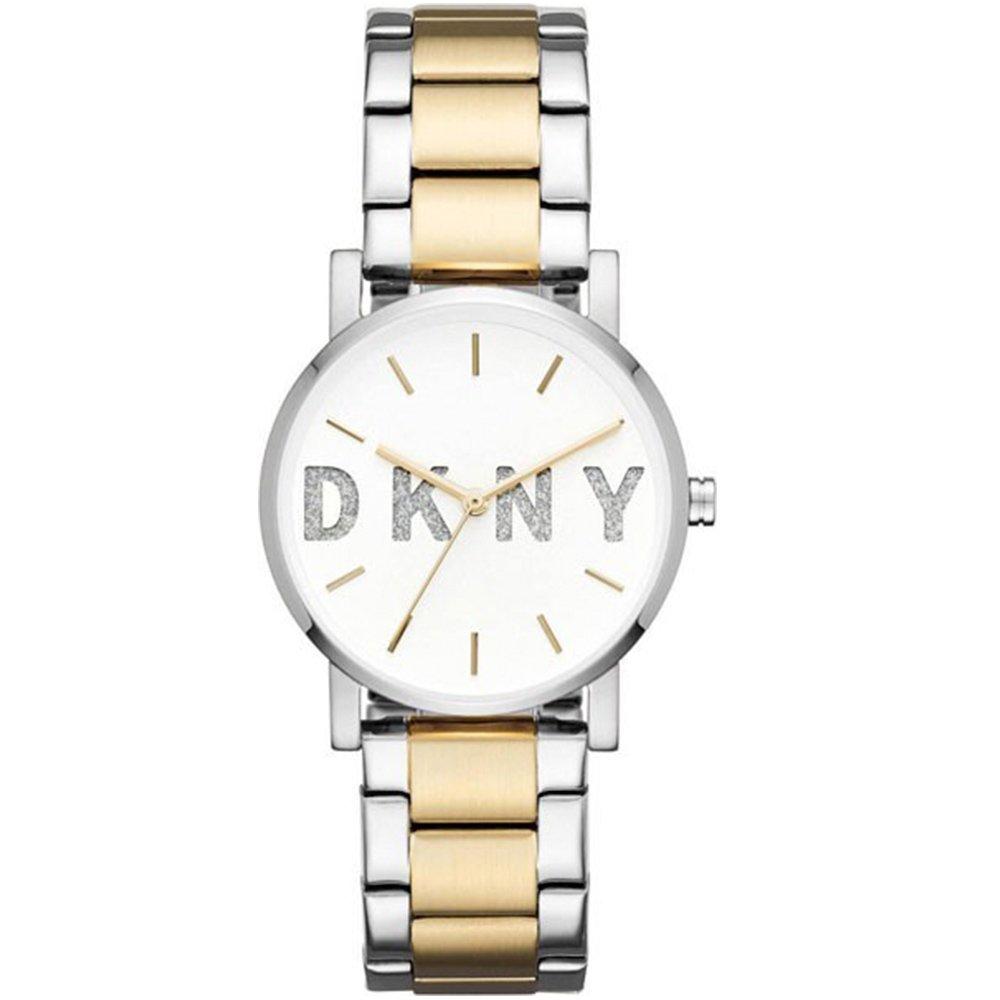 Часы DKNY NY2653