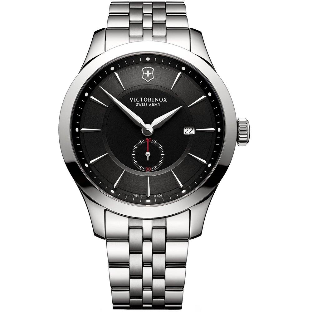 Часы Victorinox Swiss Army V241762