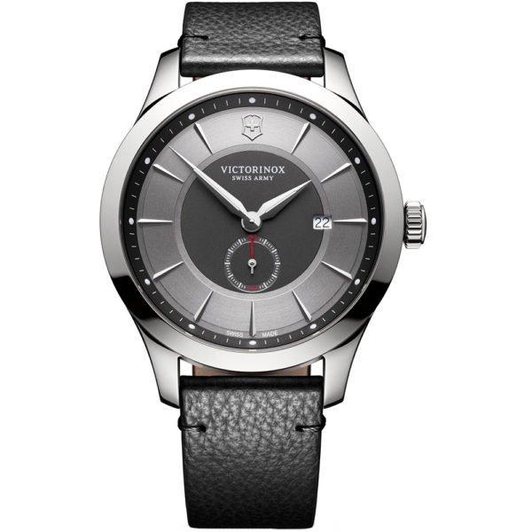 Мужские наручные часы VICTORINOX SWISS ARMY ALLIANCE V241765