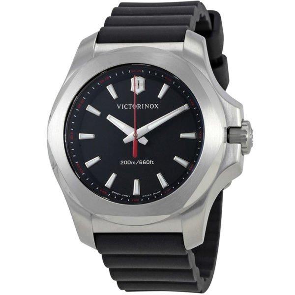Женские наручные часы VICTORINOX SWISS ARMY INOX V241768
