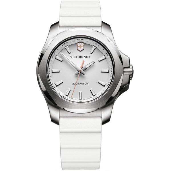 Женские наручные часы VICTORINOX SWISS ARMY INOX V241769