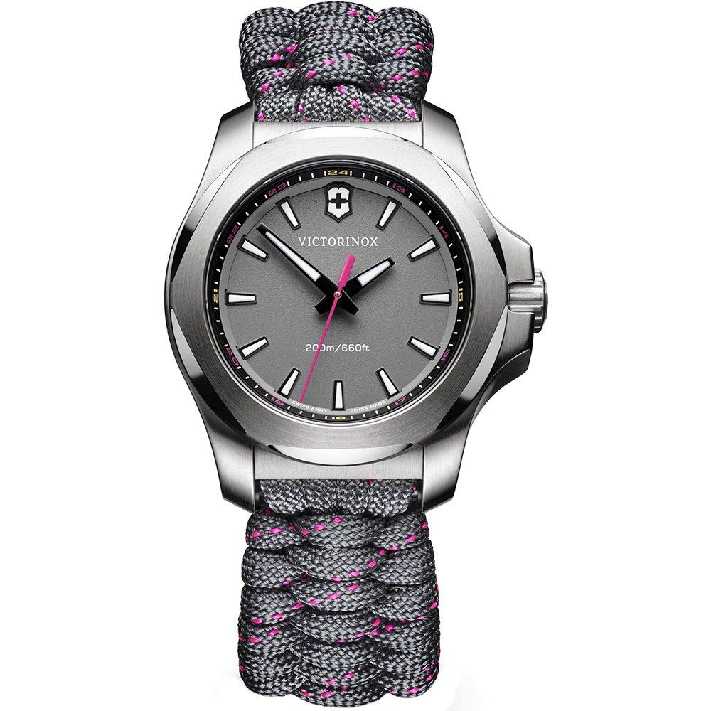 Часы Victorinox Swiss Army V241771