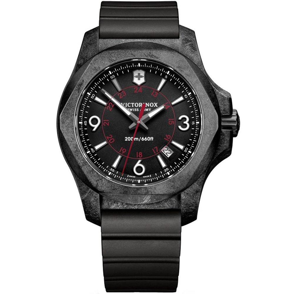 Часы Victorinox Swiss Army V241777