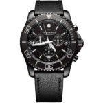 Мужские наручные часы VICTORINOX SWISS ARMY MAVERICK V241786 - Фото № 1