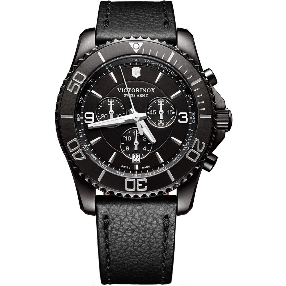 Часы Victorinox Swiss Army V241786