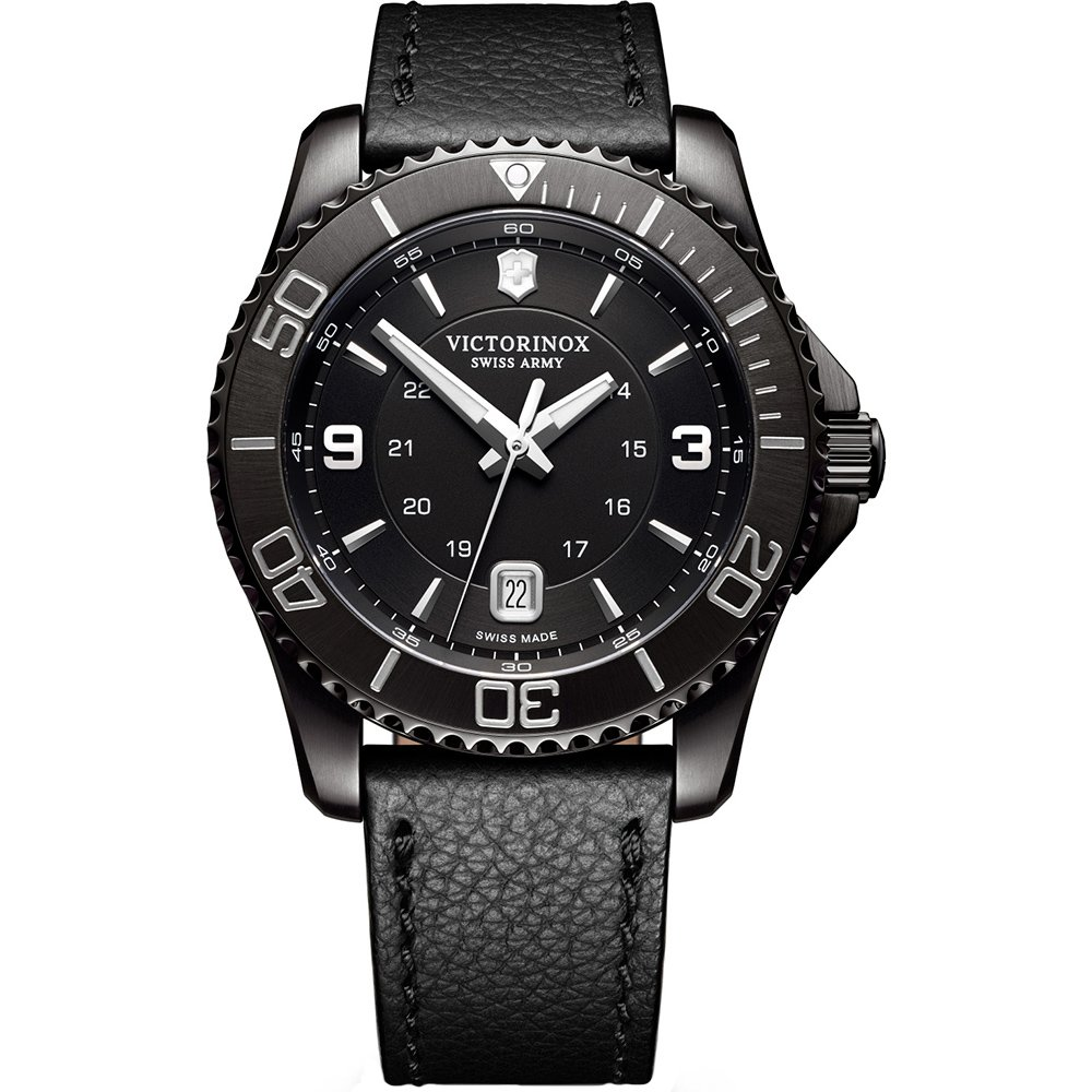Часы Victorinox Swiss Army V241787