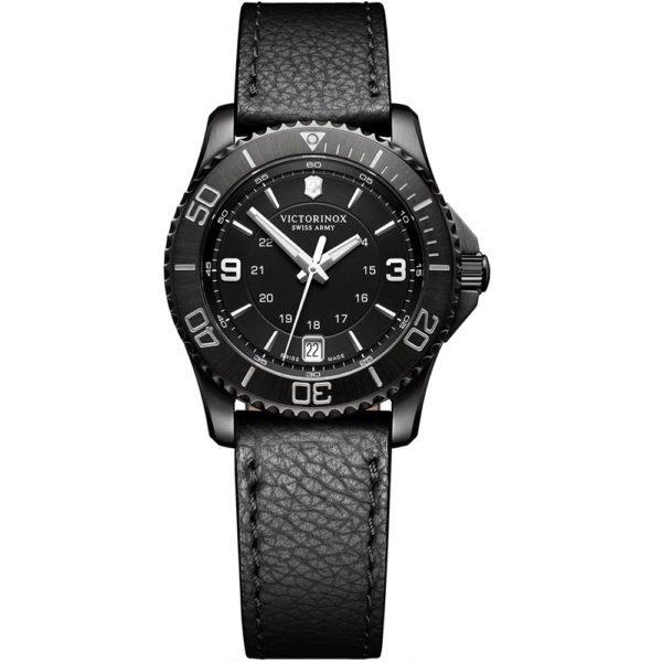 Женские наручные часы VICTORINOX SWISS ARMY MAVERICK V241788