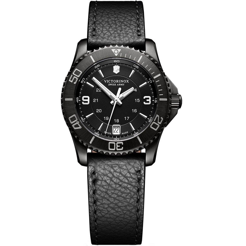 Часы Victorinox Swiss Army V241788