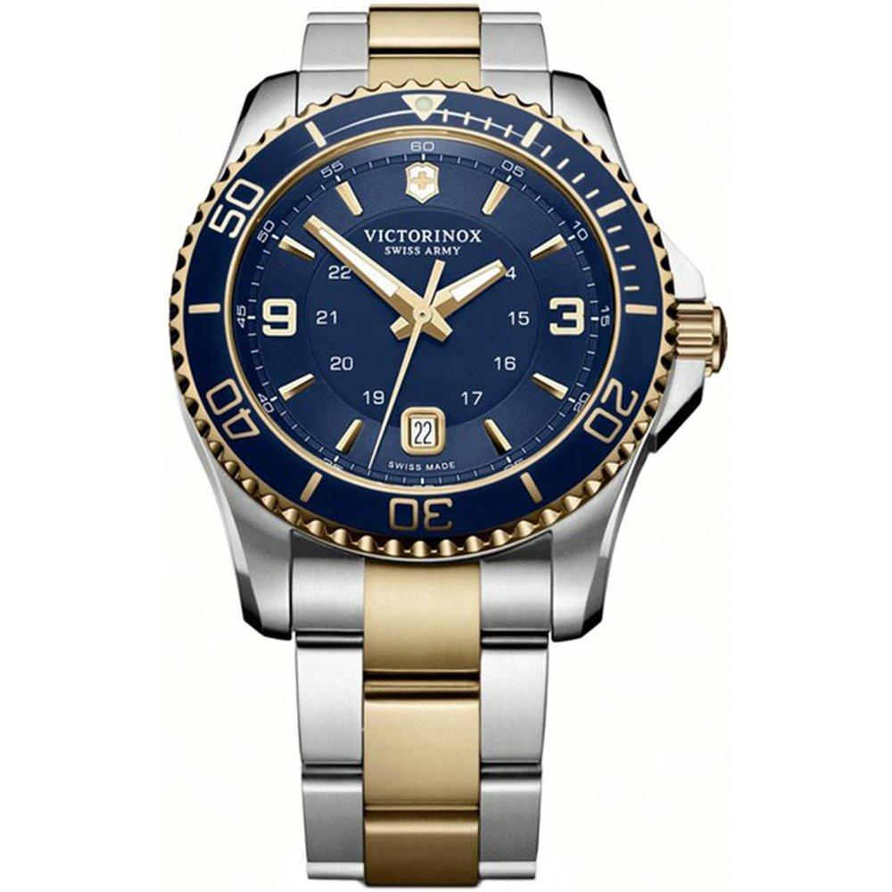 Часы Victorinox Swiss Army V241789