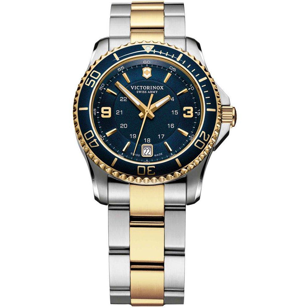 Часы Victorinox Swiss Army V241790