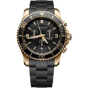 Часы Victorinox Swiss Army V249099