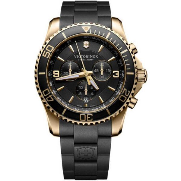 Мужские наручные часы VICTORINOX SWISS ARMY MAVERICK V249099
