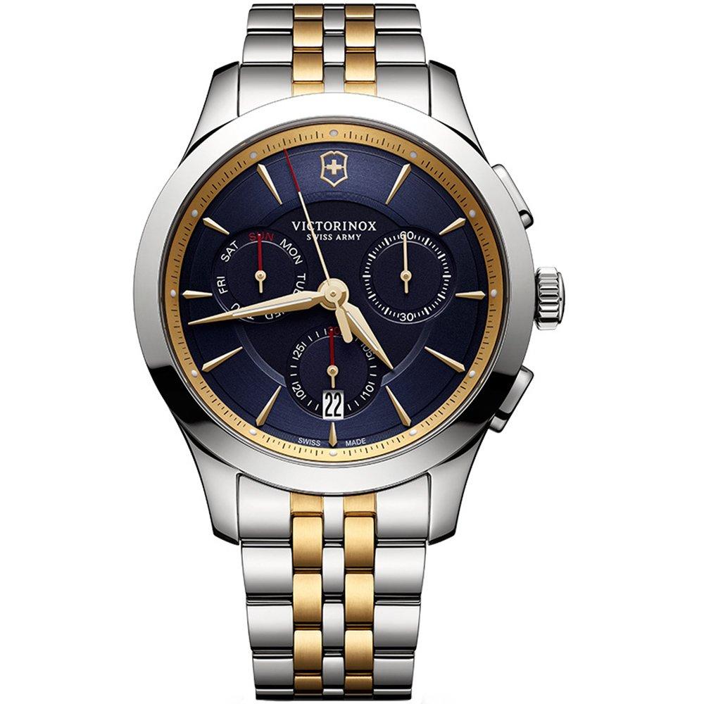 Часы Victorinox Swiss Army V249118