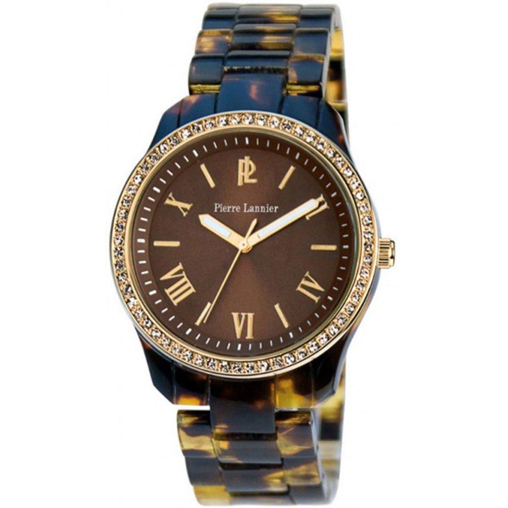 Часы Pierre Lannier 017B548