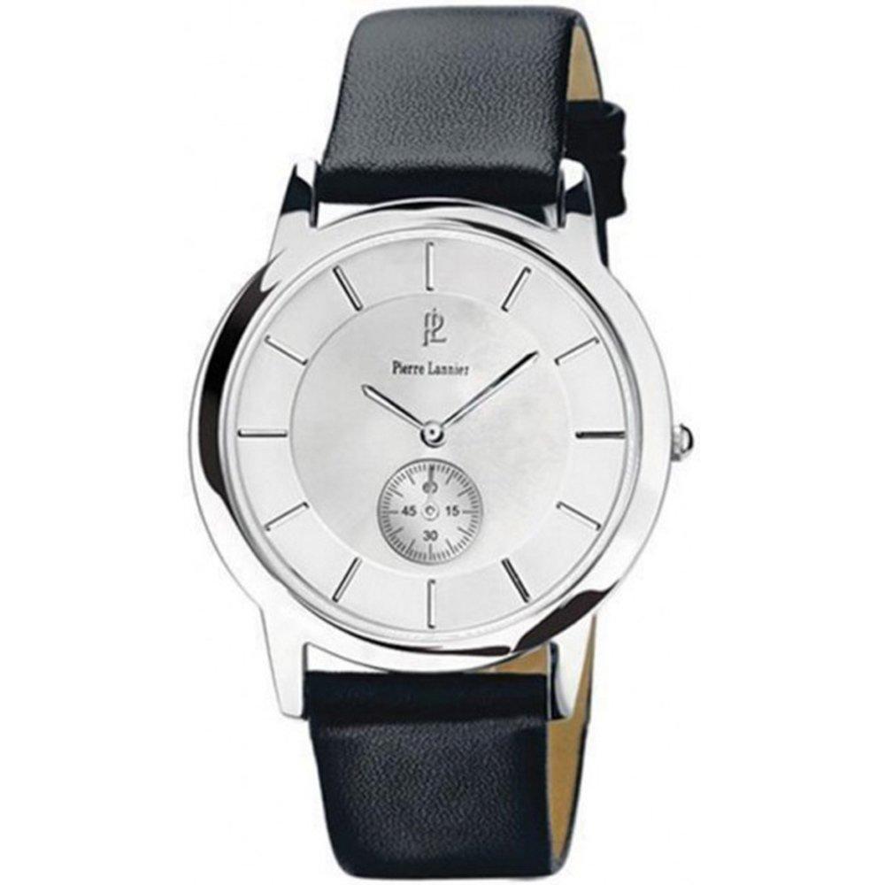 Часы Pierre Lannier 208C123