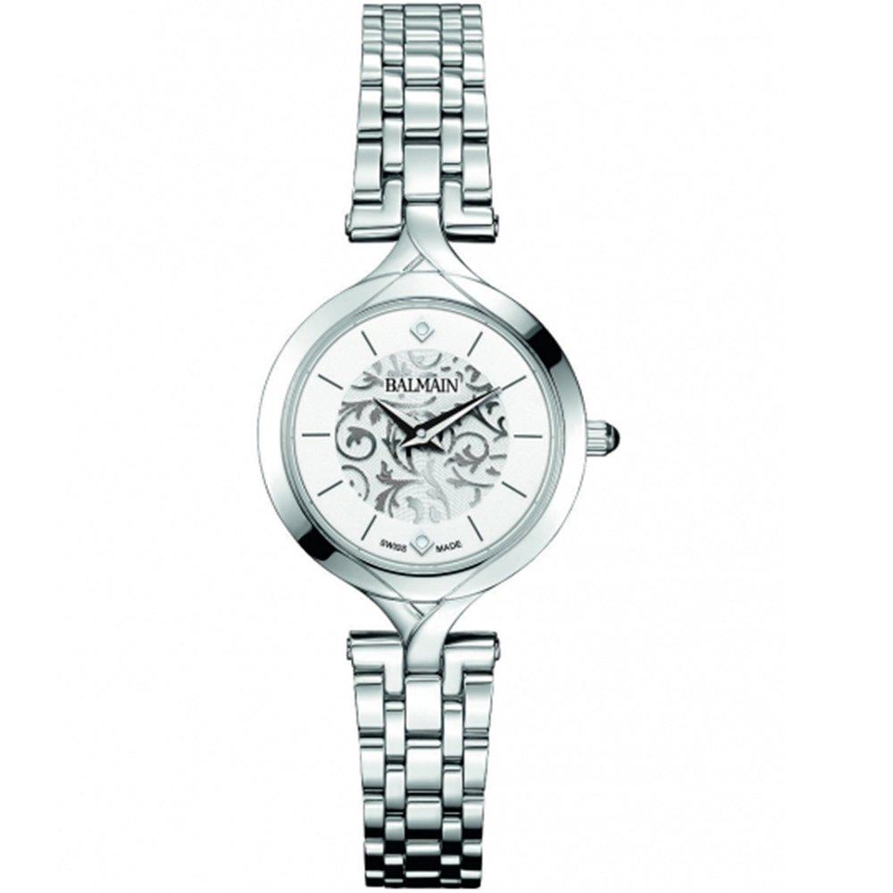 Часы Balmain 4191.33.16
