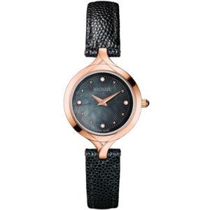 Часы Balmain 4199.32.66