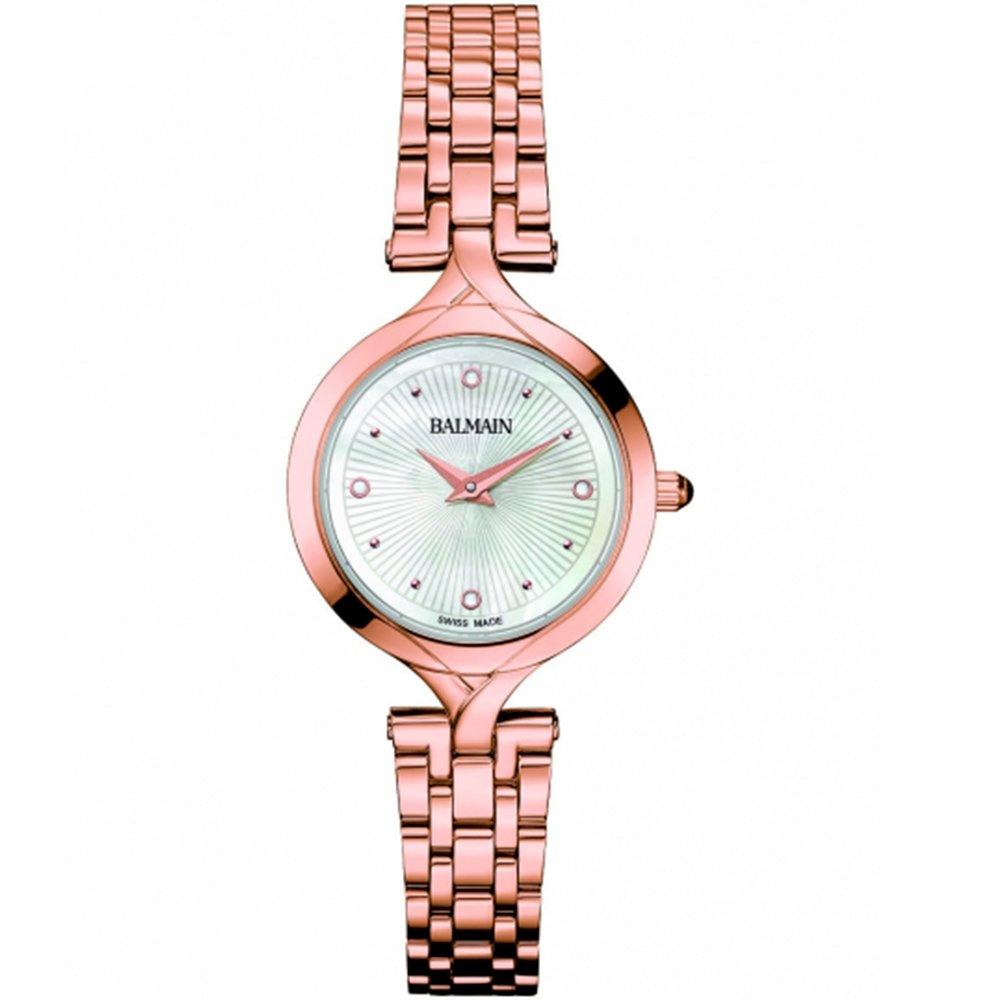 Часы Balmain 4199.33.86
