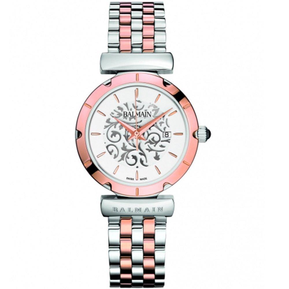 Часы Balmain 4218.33.16