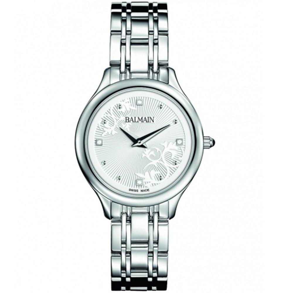 Часы Balmain 4371.33.16