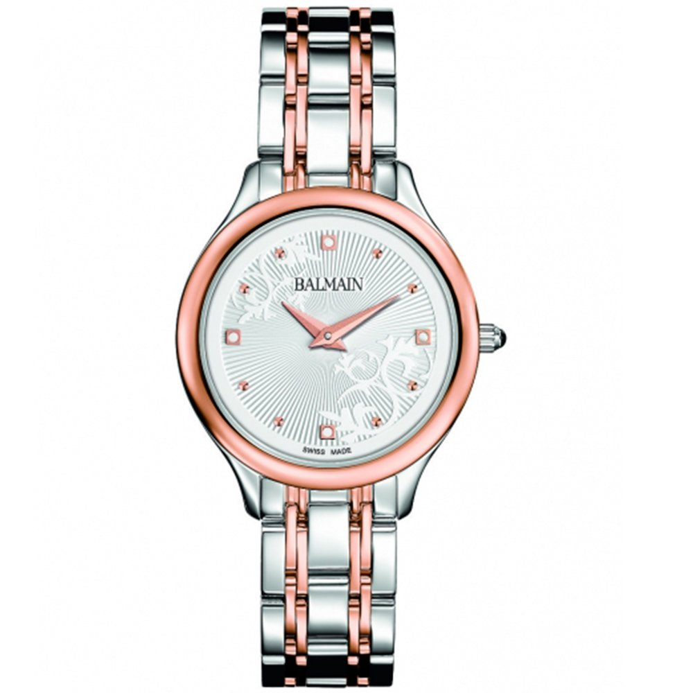 Часы Balmain 4378.33.16