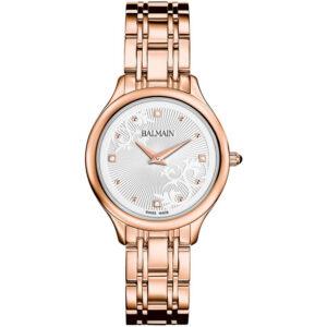 Часы Balmain 4379.33.16