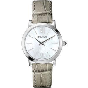 Часы Balmain 4431.72.82