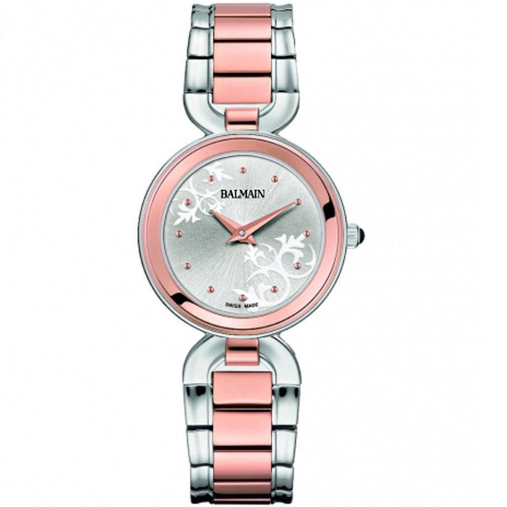Часы Balmain 4498.33.16