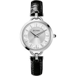 Часы Balmain 4771.32.16