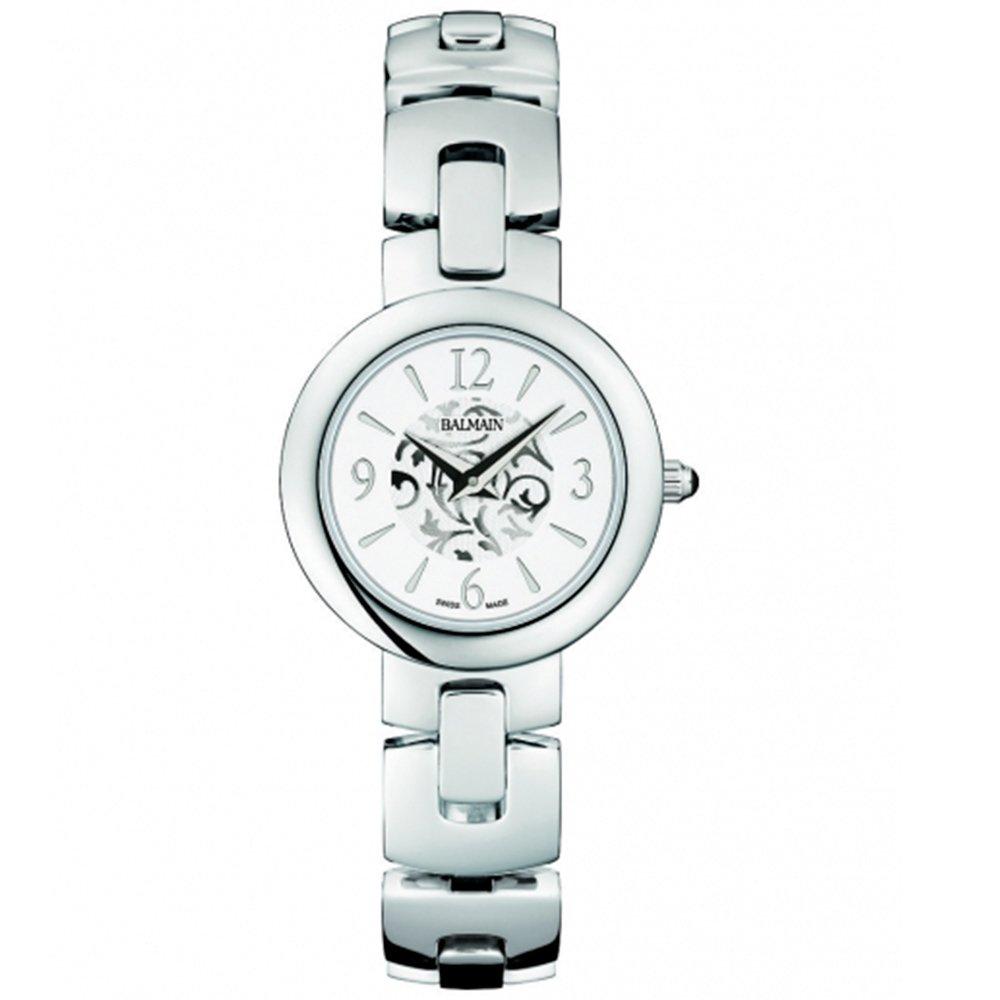 Часы Balmain 4811.33.14
