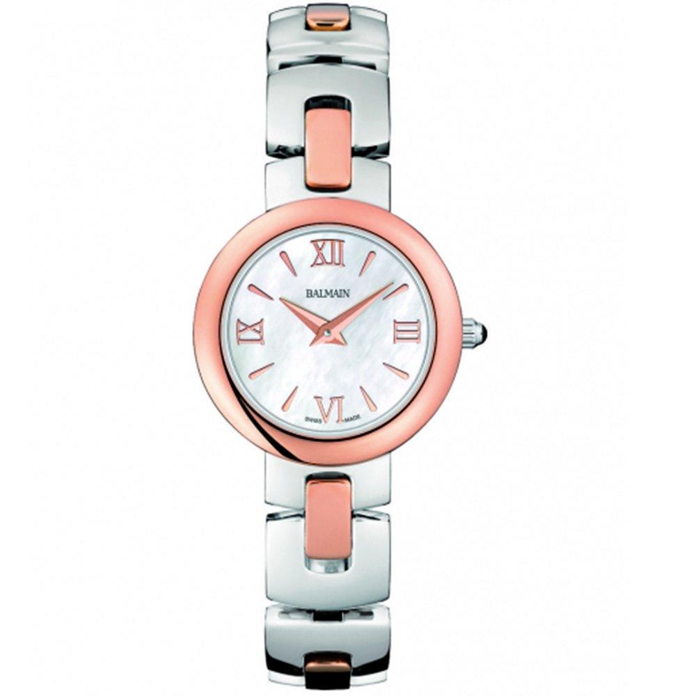Часы Balmain 4818.33.82