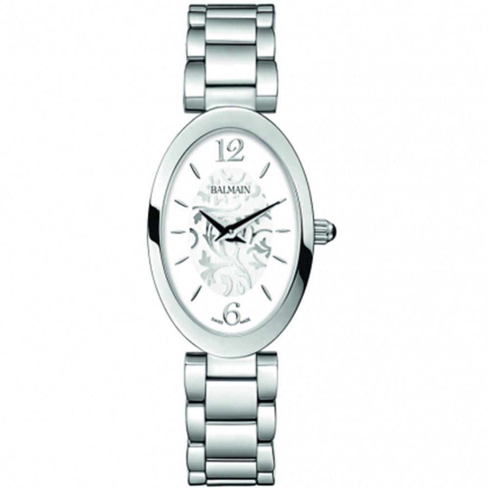 Часы Balmain 4871.33.14