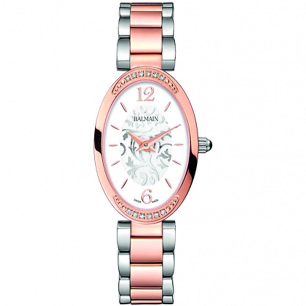 Часы Balmain 4873.33.14