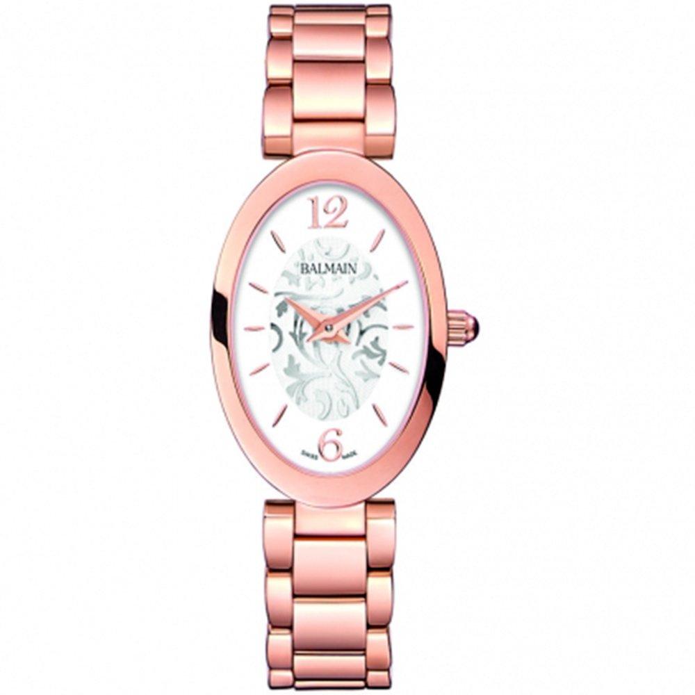 Часы Balmain 4879.33.14