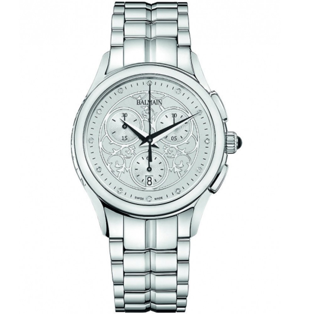 Часы Balmain 7631.33.16
