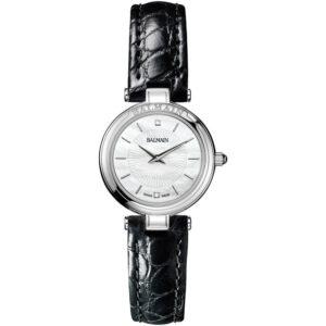 Часы Balmain 8091.32.86