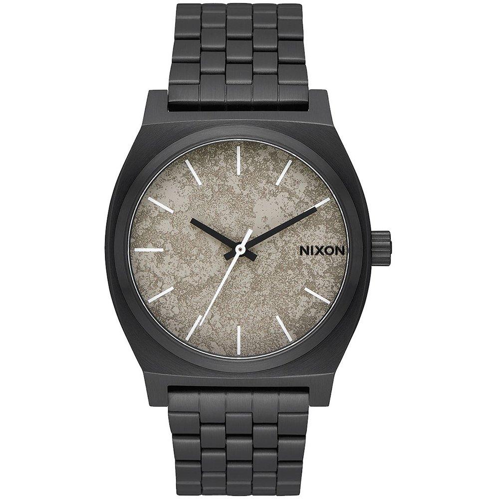Часы Nixon A045-2687-00