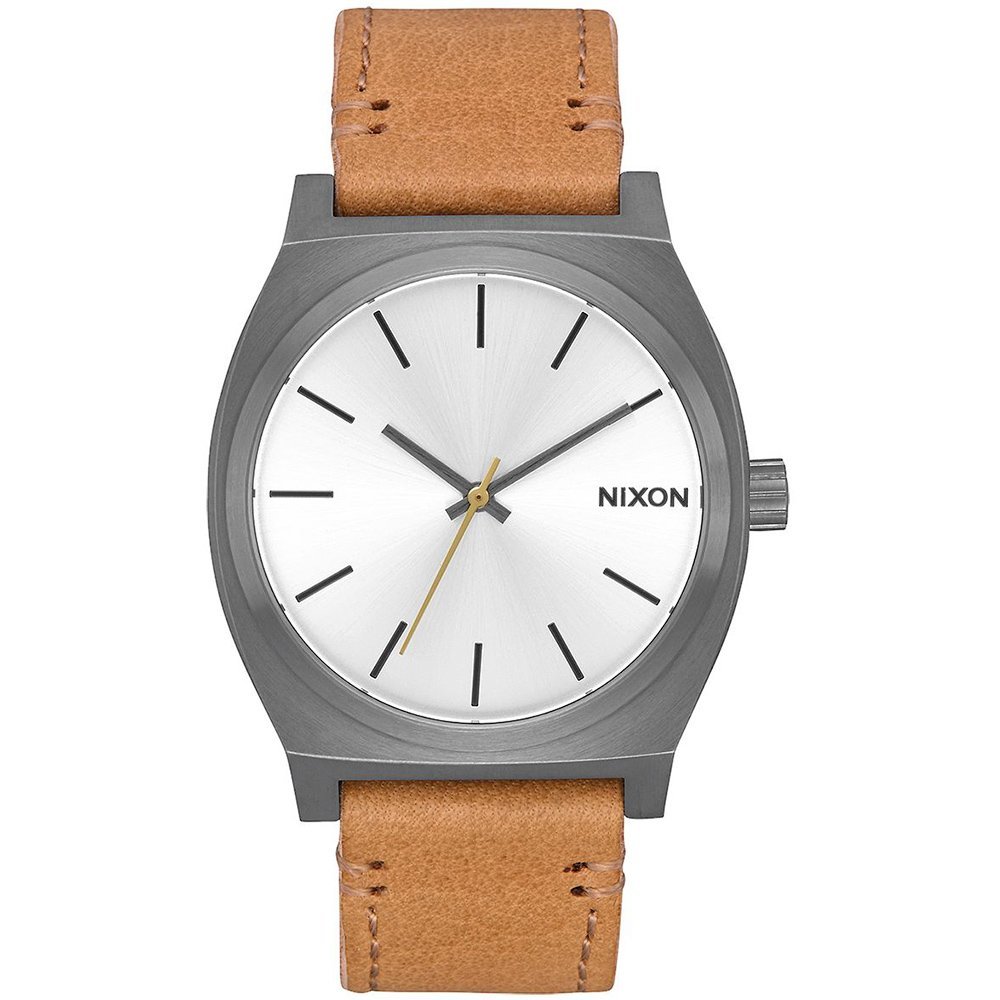 Часы Nixon A045-2741-00