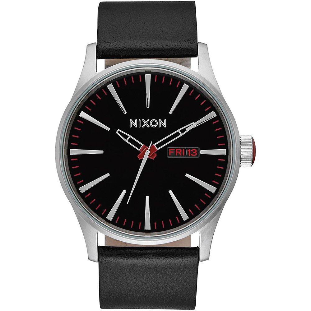 Часы Nixon A105-000-00