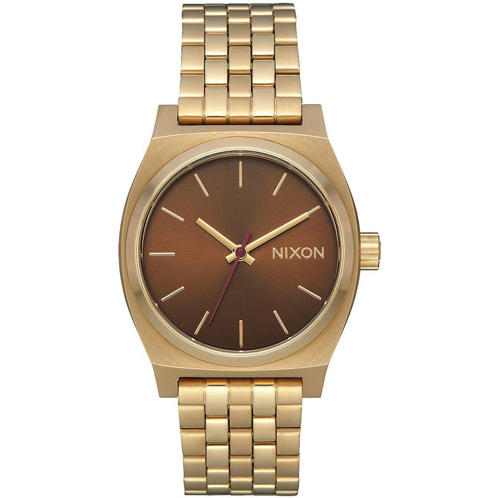 Часы Nixon A1130-2803-00