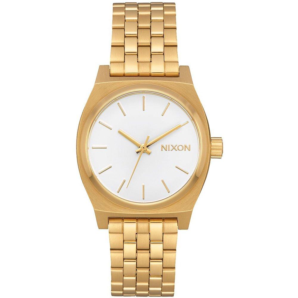 Часы Nixon A1130-504-00