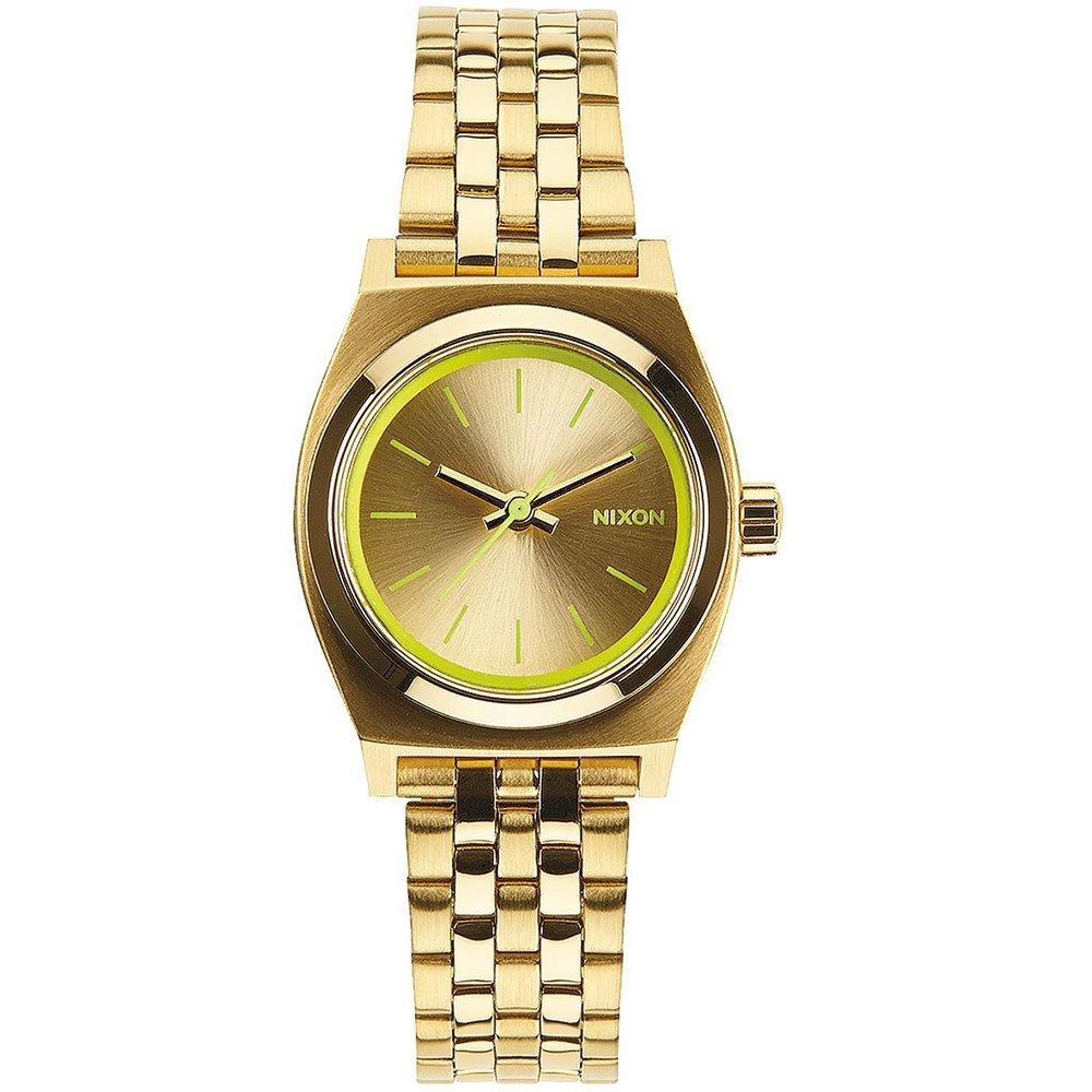 Часы Nixon A399-1618-00